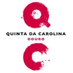 Quinta da Carolina