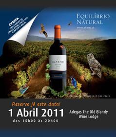 Convite Di da Portfolio na Ilha da Madeira