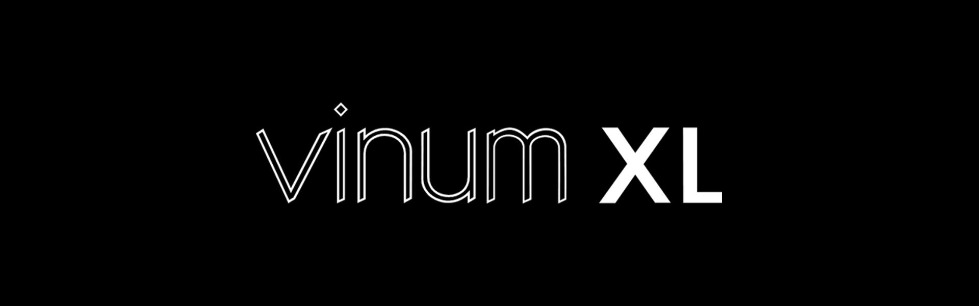 VINUM XL