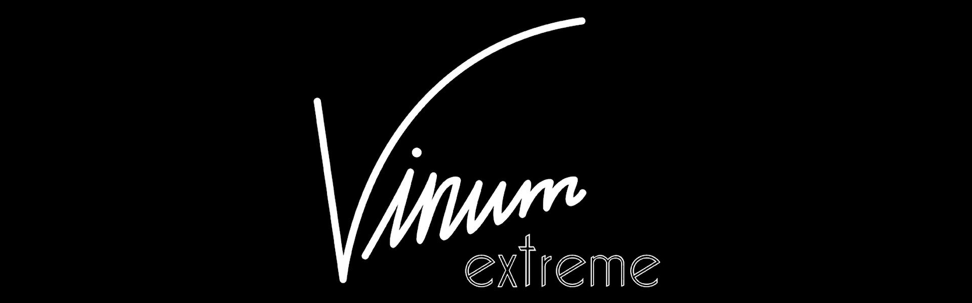 VINUM EXTREME