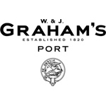Grahams