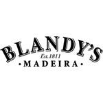 Blandys