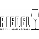 Riedel