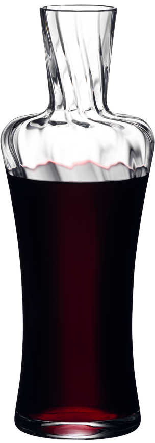 RIEDEL Decanter Medoc 2019/04