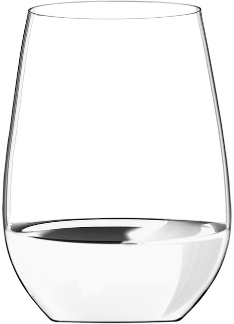 RIEDEL `O` Riesling/Sangiovese 414/15