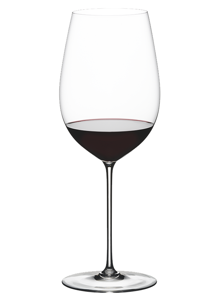 RIEDEL Superleggero Bordeaux Grand Cru 4425/00