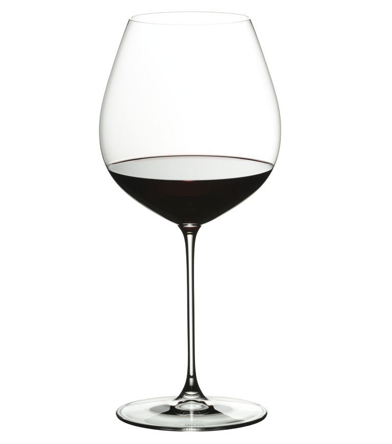 RIEDEL Veritas Old World Pinot Noir 6449/07