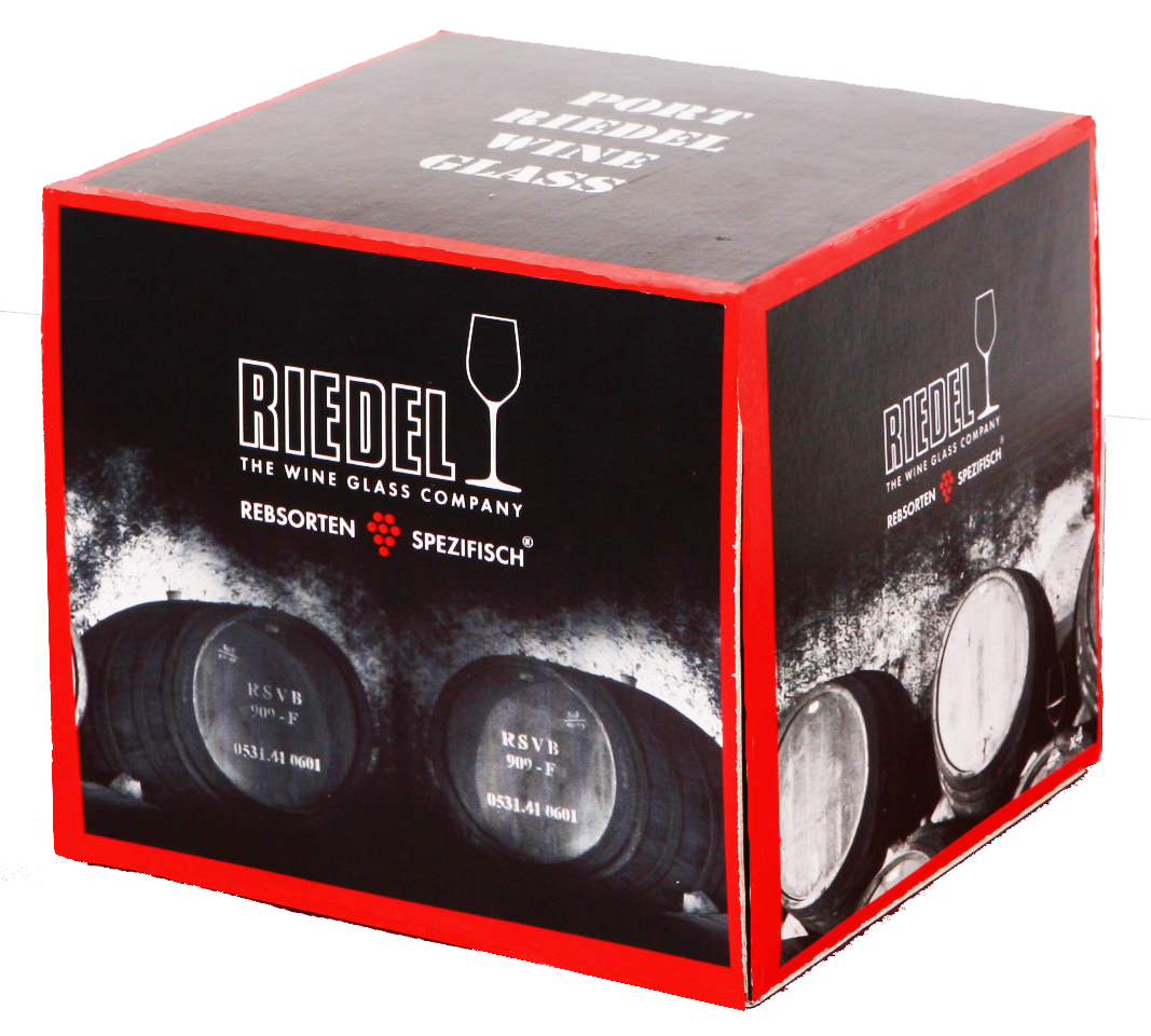 RIEDEL Port Box 7446/60