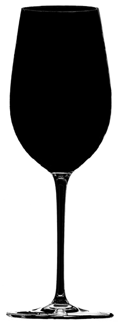 RIEDEL Sommeliers Blind Blind Tasting 8400/15