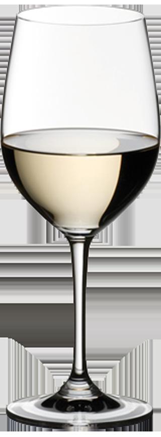 RIEDEL Aluguer Chardonnay/Viognier 446/5