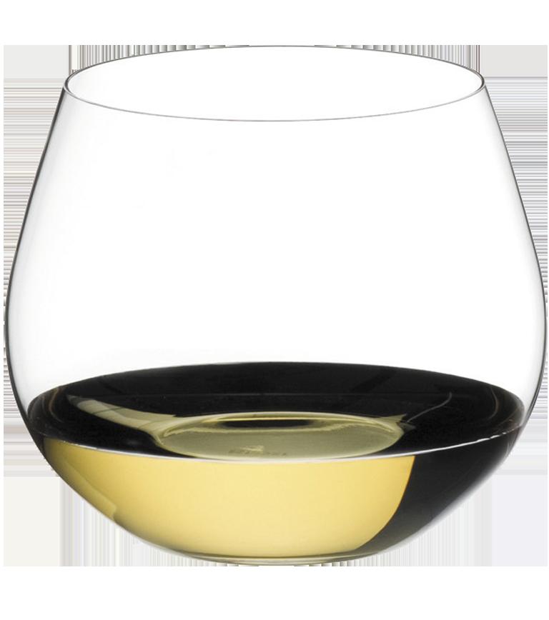 RIEDEL Aluguer `O` Chardonnay 412/97
