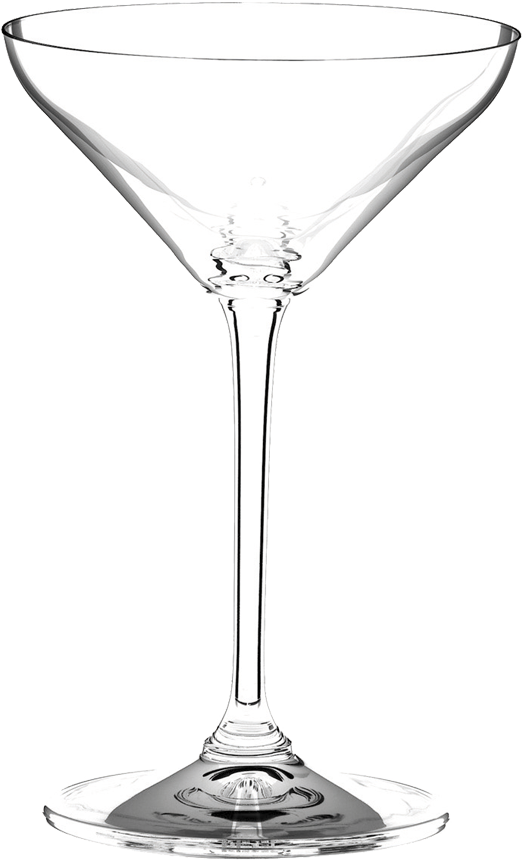 RIEDEL Aluguer Extreme Cocktail 454/17