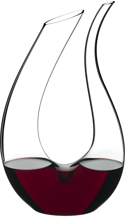 RIEDEL Decanter Amadeo Mini 1756/14