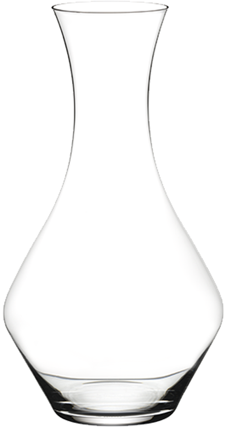 RIEDEL Decanter Cabernet (Magnum) 1440/26