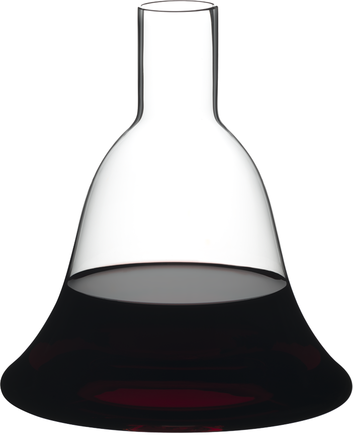 RIEDEL Decanter Macon 2017/01