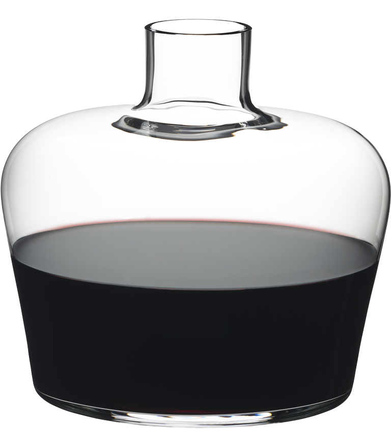 RIEDEL Decanter Margaux 2017/03