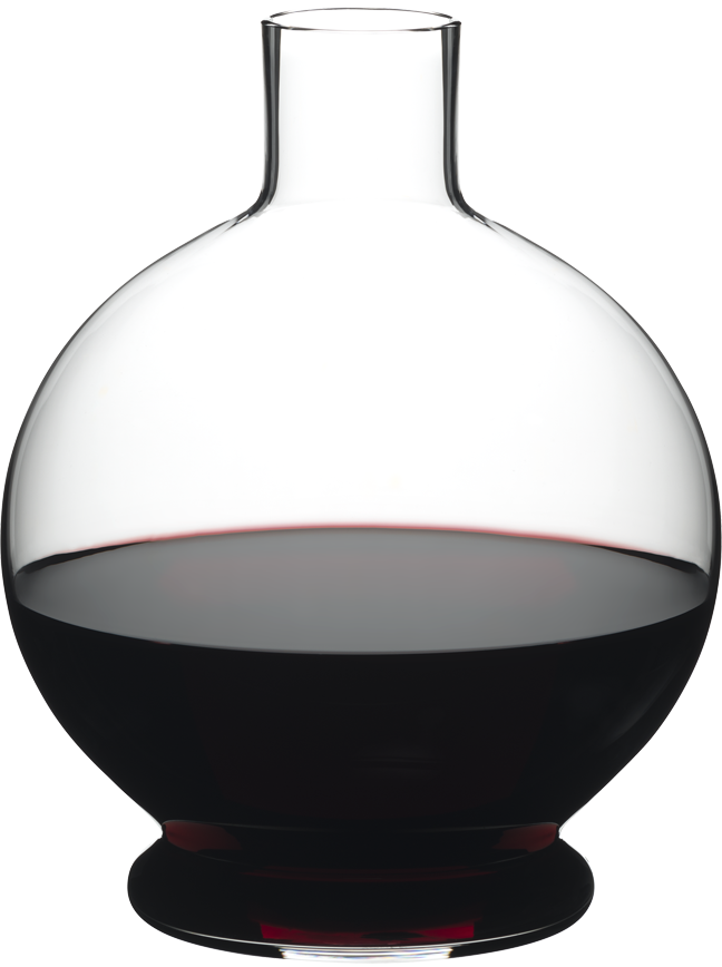 RIEDEL Decanter Marne 2017/02