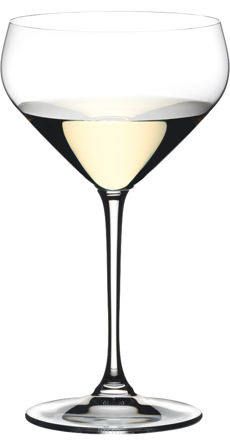 RIEDEL Extreme Junmai  4441/17