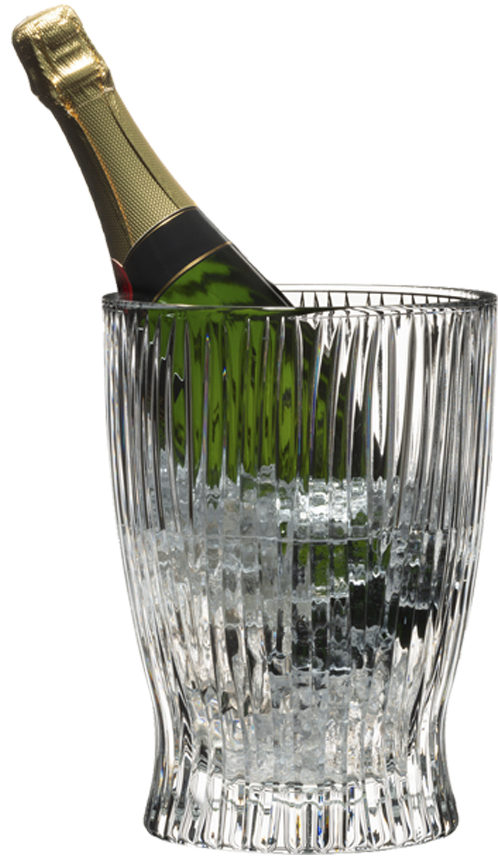 RIEDEL Fire Champagne Cooler 515/25S1