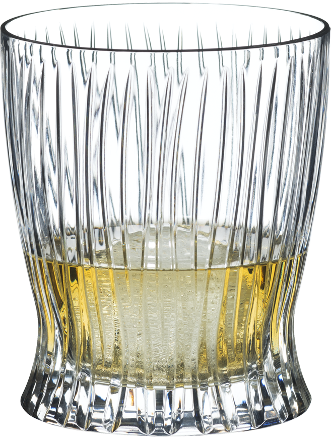RIEDEL Fire Whisky 515/02S1