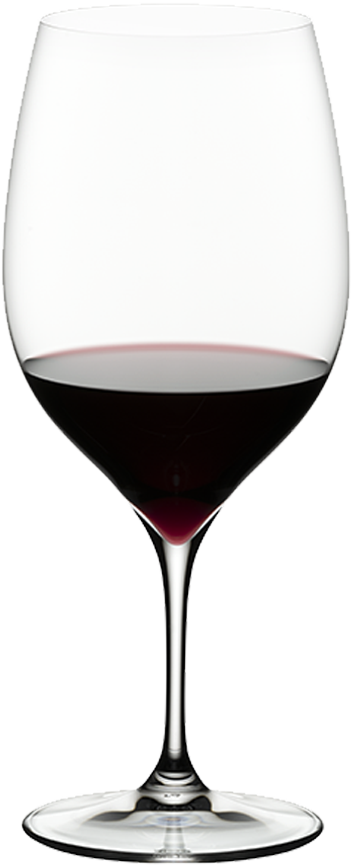 RIEDEL Grape Cabernet 6404/0
