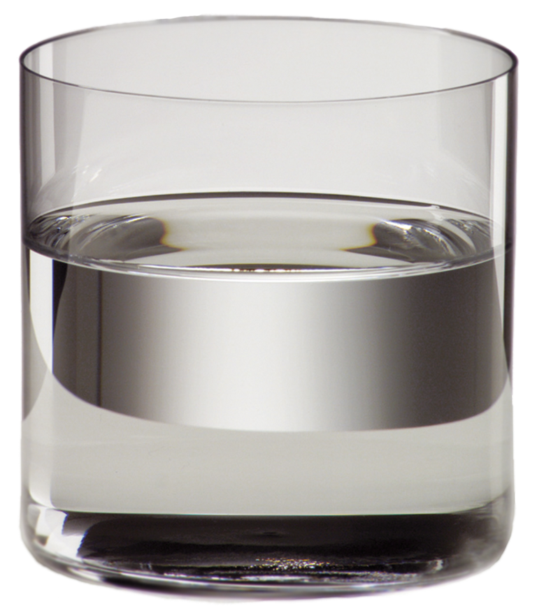 RIEDEL H2O Water 414/1