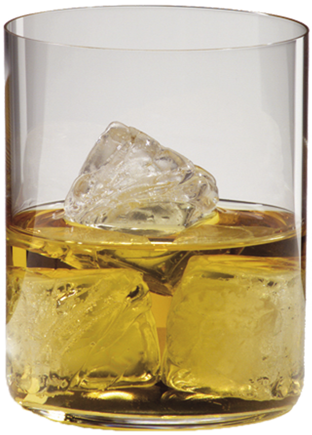 RIEDEL H2O Whisky 414/2