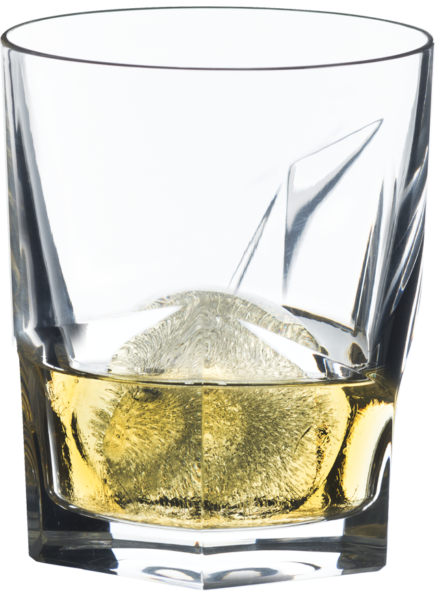 RIEDEL Louis Whisky 515/02S2