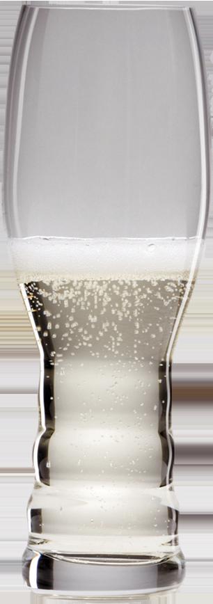 RIEDEL `O` Champagne 414/8