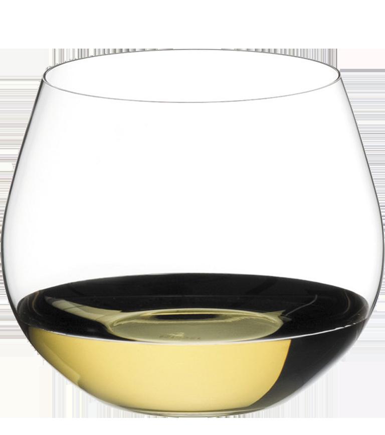 RIEDEL `O` Chardonnay 414/97
