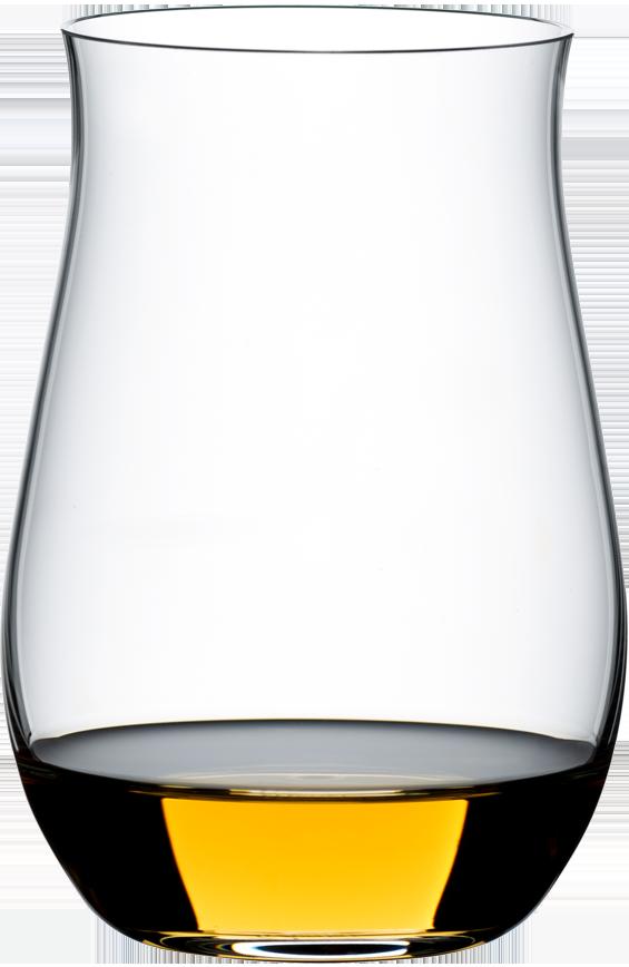 RIEDEL `O` Cognac 414/71