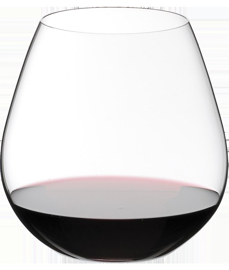RIEDEL `O` Pinot Noir 414/7