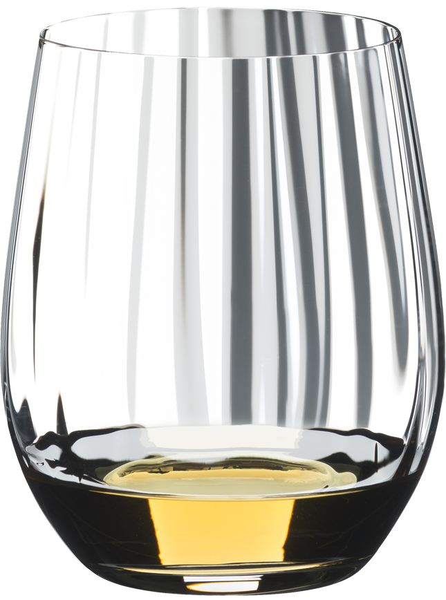 "RIEDEL Optic ""O"" Whisky 515/05"