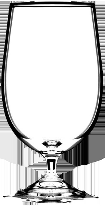 RIEDEL Ouverture Bourbon 6408/77