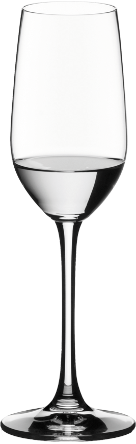 RIEDEL Ouverture Tequilla 6408/18