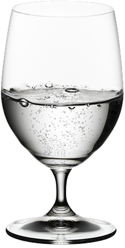RIEDEL Ouverture Water 6408/2