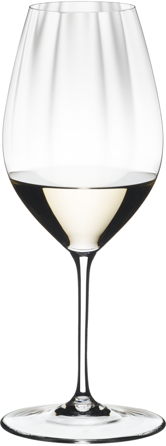 RIEDEL Performance Riesling 6884/15