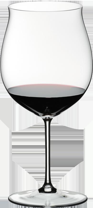 RIEDEL Sommeliers Burgundy (Grand Cru) 4400/16