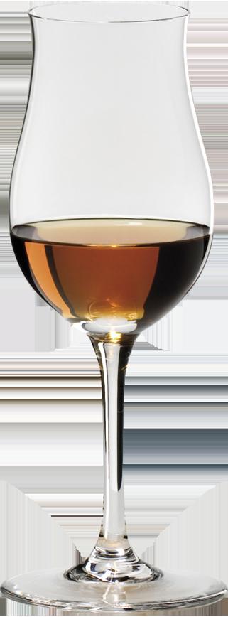 RIEDEL Sommeliers Cognac VSOP 4400/71