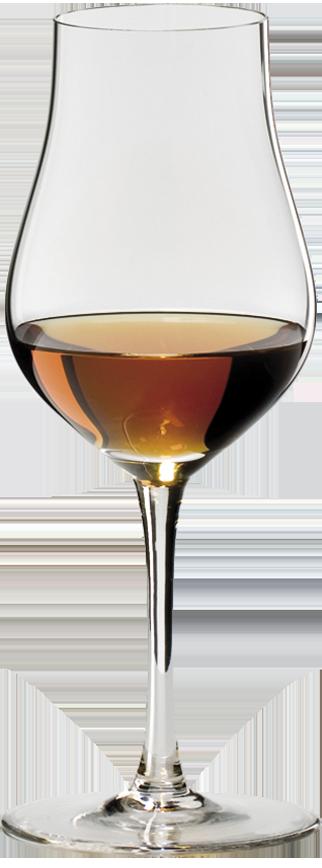 RIEDEL Sommeliers Cognac XO 4400/70