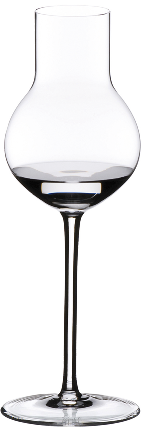 RIEDEL Sommeliers Grappa 4200/06