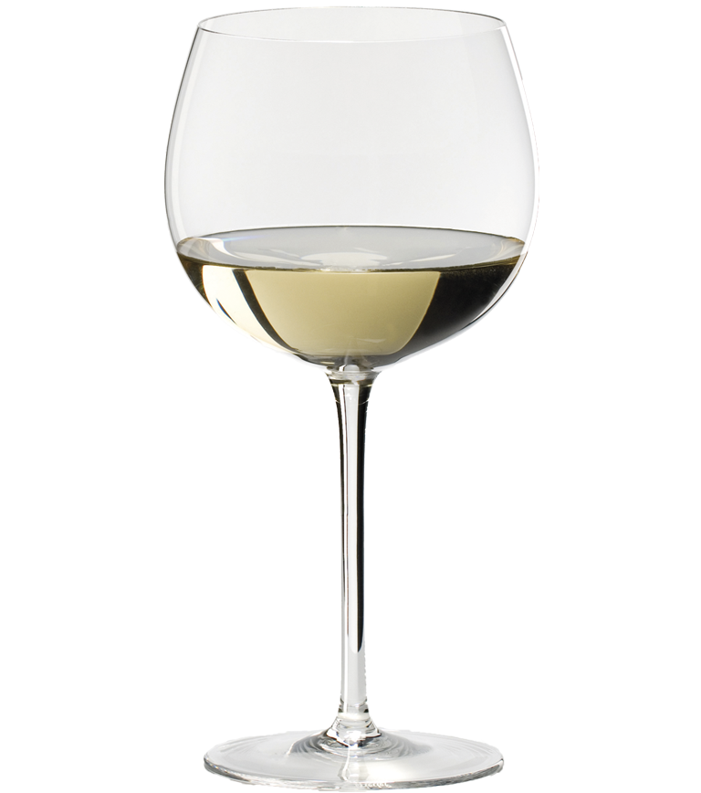 RIEDEL Sommeliers Montrachet ( Chardonnay ) 4400/7