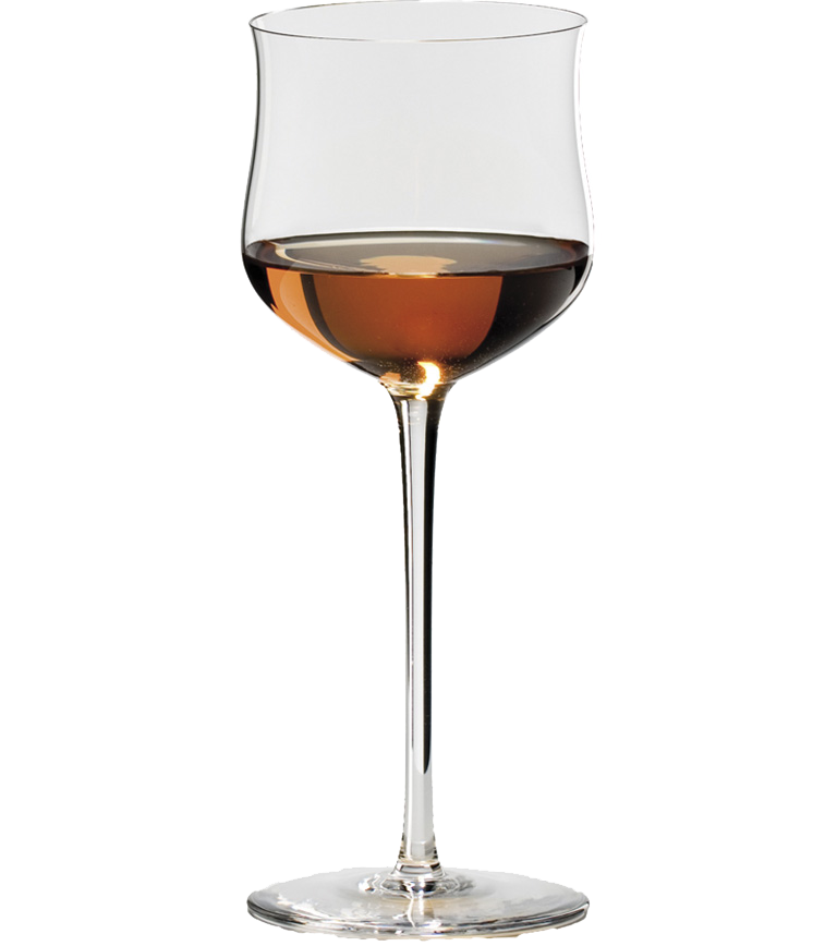RIEDEL Sommeliers Rose 4400/4