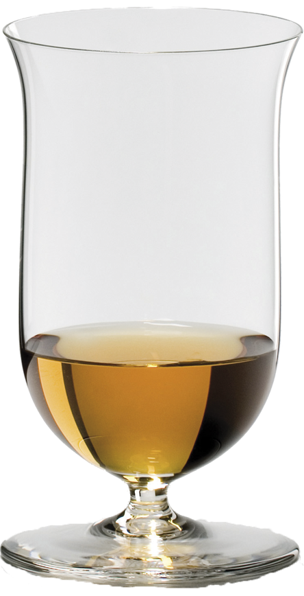 RIEDEL Sommeliers Whisky 4400/80