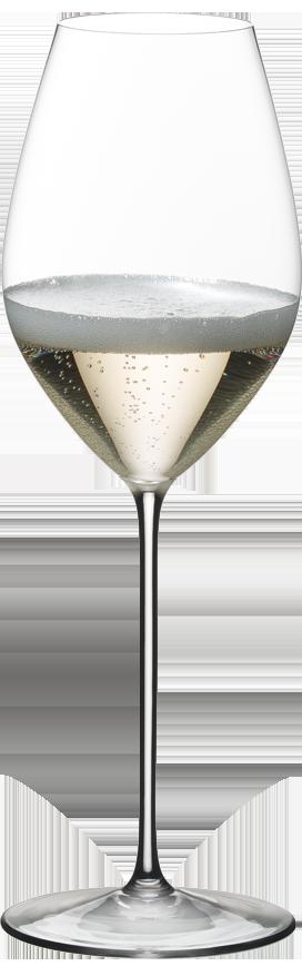 RIEDEL Superleggero Champagne Wine Glass 4425/28