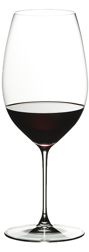 RIEDEL Veritas New World Shiraz 6449/30