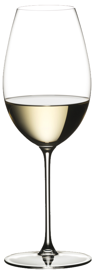 RIEDEL Veritas Sauvignon Blanc 6449/33