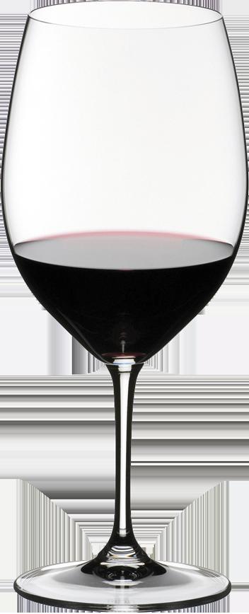 RIEDEL Vinum Bordeaux 6416/0