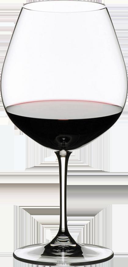 RIEDEL Vinum Burgundy 6416/7