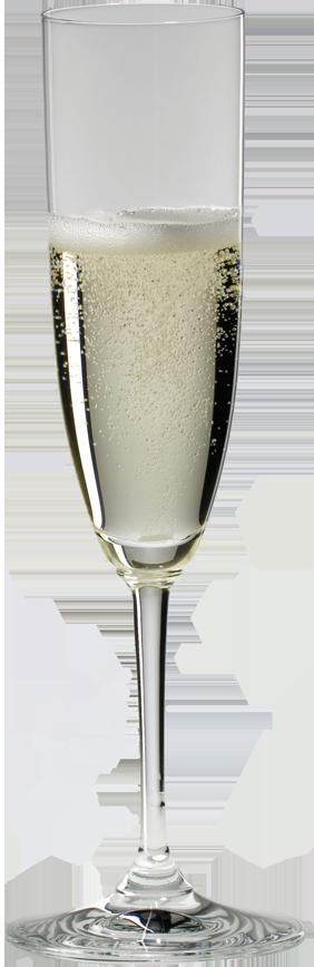 RIEDEL Vinum Champagne 6416/8